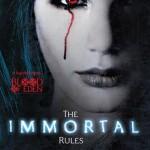 the immortal rules julie kagawa