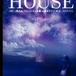 dark house karina halle