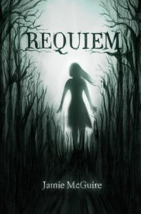 BOOK REVIEW – Requiem (Providence #2) by Jamie McGuire