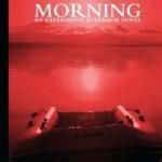 dead sky morning karina halle