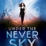 under the never sky veronica rossi