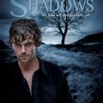 shadows a lux novel jennifer l. armentrout