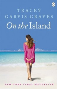 on the island tracey garvis graves