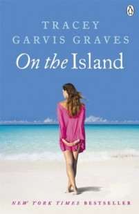 BOOK REVIEW – On the Island (On the Island #1) by Tracey Garvis-Graves