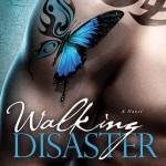 walking disaster jamie mcguire