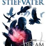 maggie stiefvater the dream thieves