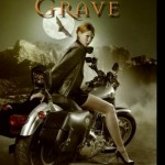 one foot in the grave jeaniene frost