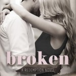 broken lauren layne
