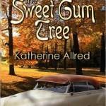the sweet gum tree katherine allred