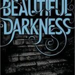 beautiful darkness kami garcia