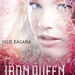 the iron queen julie kagawa