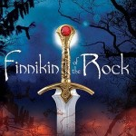 finnikin of the rock melina marchetta