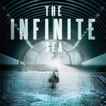 the infinite sea 5th wave rick yancey