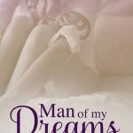 man of my dreams faith andrews