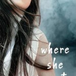 where she went gayle forman