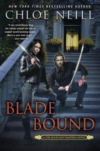 blade-bound-chloe-neill