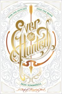 ever-the-hunt-erin-summerill