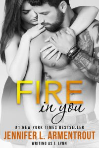 fire-in-you-jennifer-l-armentrout