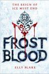 frost-blood-elly-blake