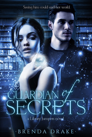 guardian-of-secrets-brenda-drake