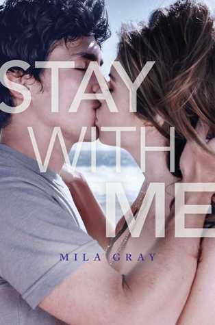 stay-with-me-mila-gray