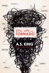still-life-with-tornado-a-s-king