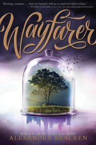 wayfarer-alexandra-bracken