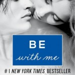 Be With Me J. Lynn Jennifer L. Armentrout