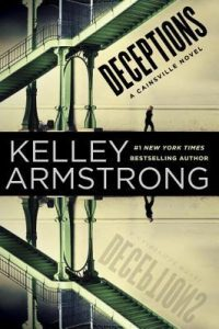 deceptions kelly armstrong