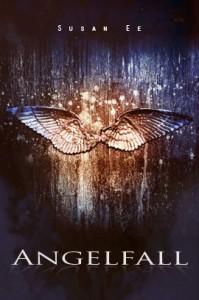 angelfall susan ee