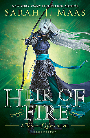 heir of fire sarah j maas