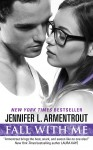 fall with me jennifer armentrout j lynn