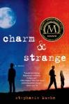 charm & strange stephanie kuehn