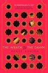 the wrath & the dawn renee ahdieh
