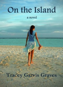 BOOK REVIEW: On the Island (On the Island #1) by Tracey-Garvis-Graves