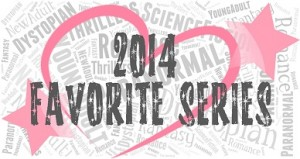 2014 Favorite Series.13