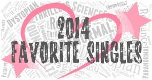 2014 Favorite Singles.13
