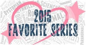 2015 Favorite Series.13