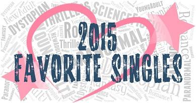 2015 Favorite Singles.13