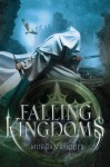 falling kingdoms morgan rhodes