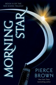 morning star pierce brown