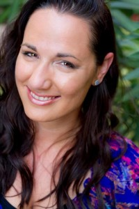 Jennifer Armentrout JLA_Author-photo