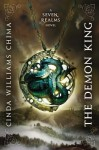 the demon king cover