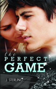 the perfect game j sterling
