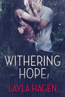 REVIEW – Withering Hope by Layla Hagen