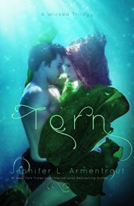 torn jennifer l armentrout wicked trilogy
