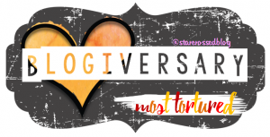 blogiversary_most tortured
