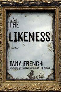 the likeness tana french