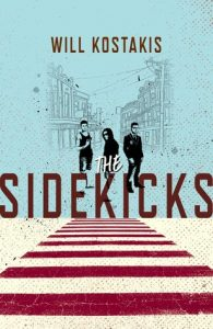 the-sidekicks-will-kostakis