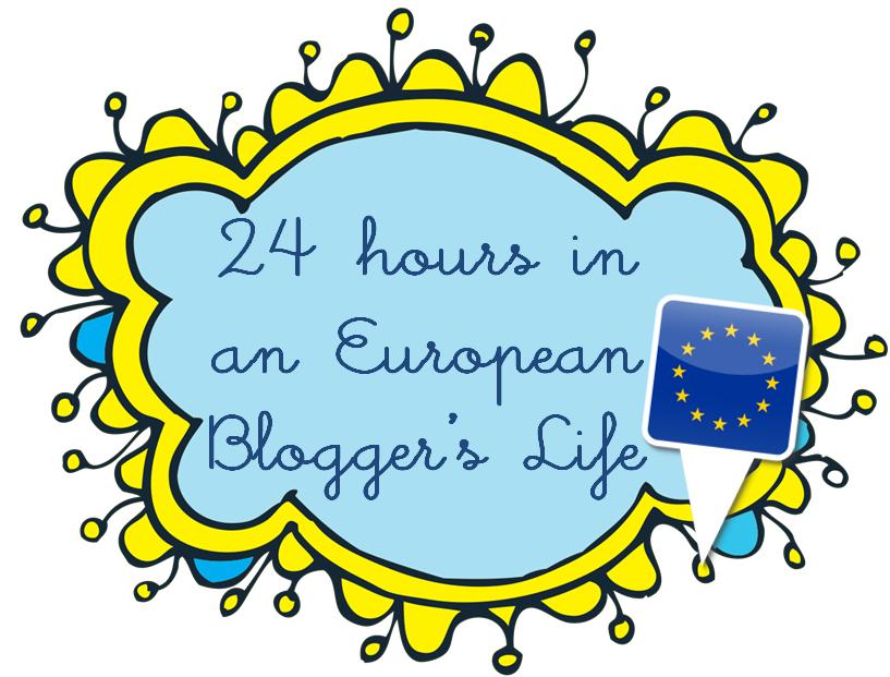 europeanblogger1